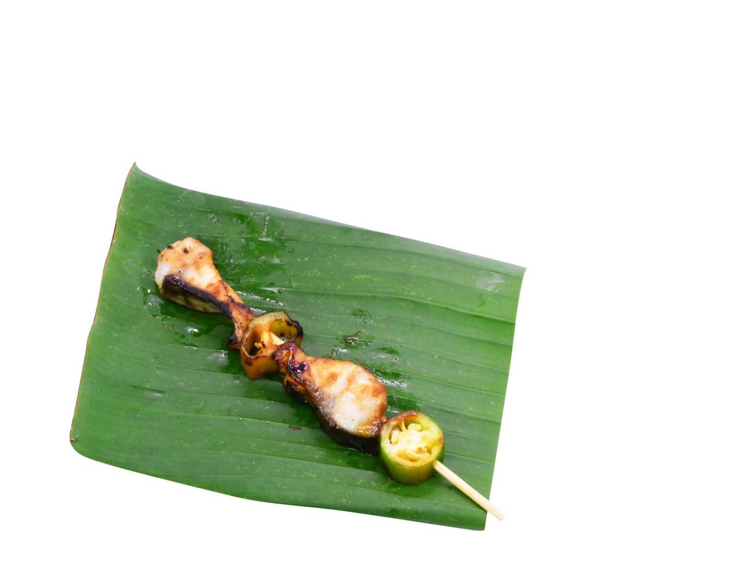Baikingu Japanese Restaurant Phuket