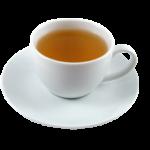 D064. Green Tea