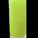 D065. Green Tea