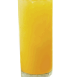 D066. Pineapple Juice