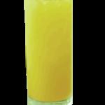 D067. Guava Juice