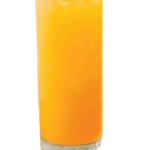 D068. Orange Juice