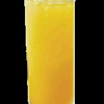 D069. Mango Juice