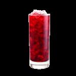 D070. Roselle Juice