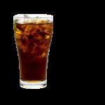 D074. Cola