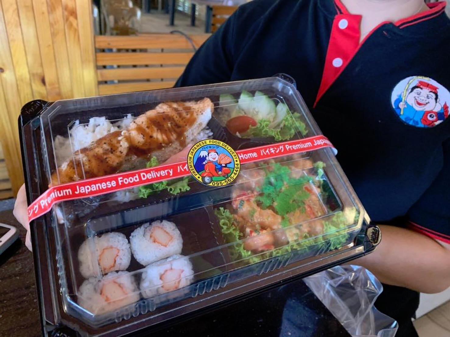 fooddelivery22
